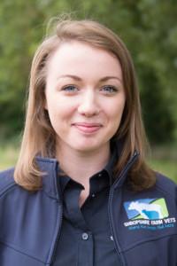 Chloe Davies