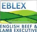 eblex