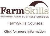 farmskills